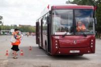 """Конкурс """"Лучший водитель автобуса"""", Фото: 16"""