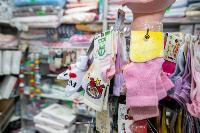 Детская одежда и коляски, Фото: 32