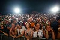 """Второй день фестиваля """"Дикая Мята""""-2016. 25 июня 2016 года, Фото: 95"""