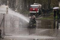 366-летие пожарной охраны. 30.04.2015, Фото: 32