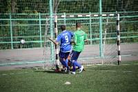 Финал и матч за третье место. Кубок Слободы по мини-футболу-2015, Фото: 44