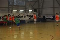 Кубок сборных дивизионов. 9 февраля 2014, Фото: 27