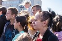 Константин Ивлев на Казанской набережной, Фото: 48