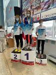 Всероссийские соревнования по подводному плаванию, Фото: 1