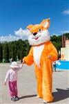 Центральный парк Тулы отметил день рождения , Фото: 58