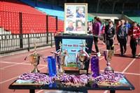 Тульские легкоатлеты бьют рекорды, Фото: 2