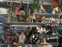 АРТХОЛЛ, салон подарков и предметов интерьера, Фото: 64