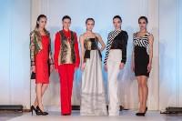 Фестиваль Fashion Style 2017, Фото: 49