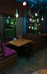 DROVA, гриль-бар, Фото: 5