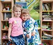 Детский сад «Бабочка», Фото: 16