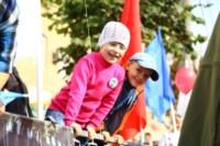 Спортивное начало Дня города - 2014, Фото: 36