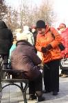 """Автопробег Героев """"Перекличка поколений"""", Фото: 3"""