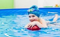 "Детский бассейн ""Аквабэби"", Фото: 20"