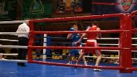 В регионе стартовал XXI Всероссийский турнир по боксу класса «А» «ГРАН-ПРИ ТУЛЫ», Фото: 7