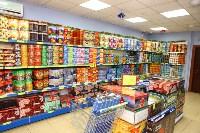 Где купить фейерверк к Новому году, Фото: 12
