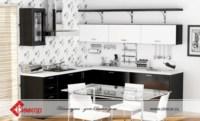 Выбираем мебель для кухни, Фото: 1