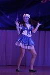 «Мини Мисс Тула-2013» - Тихонова Катя!, Фото: 60