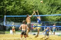 VI международного турнир по пляжному волейболу TULA OPEN, Фото: 21
