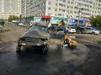 Авария на ул. Максима Горького, 1Б, Фото: 10
