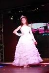 Алина Чилачава представит Тулу на шоу «Топ-модель по-детски», Фото: 170