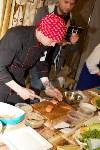 В Туле выбрали трёх лучших кулинаров, Фото: 14