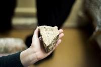 Туляк коллекционирует кирпичи, Фото: 34