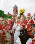 """фестиваль """"Былина"""", 18.05.2016, Фото: 15"""