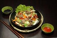 Фо-Бо, кафе вьетнамской кухни, Фото: 31