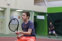 Теннисный турнир Samovar Cup, Фото: 54