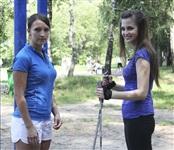 День физкультурника в ЦПКиО им. П.П. Белоусова, Фото: 55