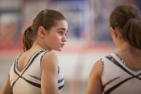 Первенство ЦФО по спортивной гимнастике, Фото: 96