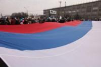 Митинг в честь Дня народного единства, Фото: 103