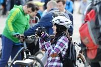 Первомайский велопробег, Фото: 12