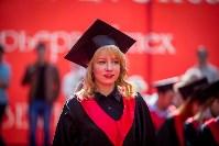 Магистры ТулГУ получили дипломы с отличием, Фото: 66