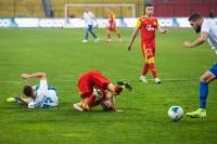 Матч Арсенал - Сочи, Фото: 100