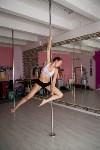 Pole dance в Туле: спорт, не имеющий границ, Фото: 16