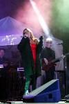 """Концерт группы """"А-Студио"""" на Казанской набережной, Фото: 62"""