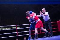 В Туле прошли финальные бои Всероссийского турнира по боксу, Фото: 26