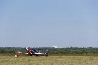 Чемпионат России по спорту сверхлегкой авиации, Фото: 1