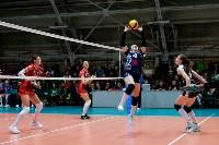 «Тулица» вышла в финал Кубка губернатора Тульской области, Фото: 58