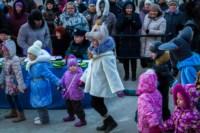 Битва Дедов Морозов. 30.11.14, Фото: 69
