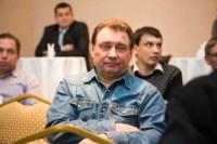 «Дом.ru Бизнес» представил видеонаблюдение для защиты вашего бизнеса, Фото: 15