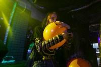 В Туле отгремел фестиваль «Молотняк», Фото: 52