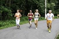 Первый Тульский марафон - 2016, Фото: 43