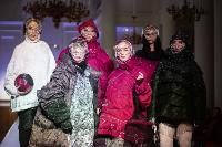 Восьмой фестиваль Fashion Style в Туле, Фото: 234