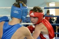 Турнир по боксу памяти Жабарова, Фото: 122