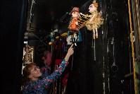 Закулисье Тульского театра кукол: Заглянем в волшебный мир детства!, Фото: 99