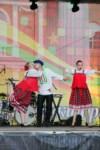 День города в Щёкине, Фото: 97