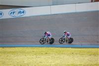 Традиционные международные соревнования по велоспорту на треке – «Большой приз Тулы – 2014», Фото: 58