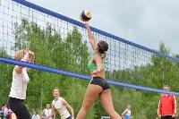 Чемпионат ТО по пляжному волейболу., Фото: 57